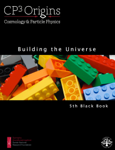CP3-Origins 5th Black Book