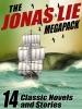 The Jonas Lie Megapack