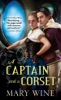 Captain and a Corset