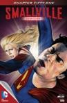Smallville Season 11 51