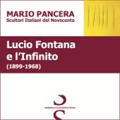 Lucio Fontana e l'Infinito Book Cover