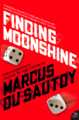 Finding Moonshine Book Cover