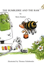 The Bumblebee and the Ram