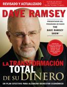 La transformación total de su dinero
