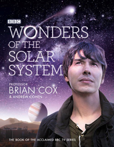 Wonders of the Solar System ebook