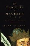 The Tragedy Of Macbeth Part II The Seed Of Banquo