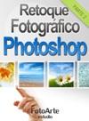 Retoque Fotogrfico Con Photoshop Parte 2