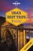 USA's Best Trips