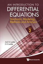 Download and Read Online An Introduction to Differential Equations