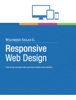 Wilfredo Salas G. - Responsive web design artwork