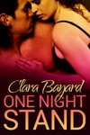 One Night Stand One Night Of Danger 1
