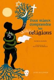 Pour mieux comprendre les religions