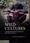 Wild Cultures