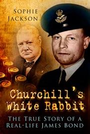 Churchill S White Rabbit