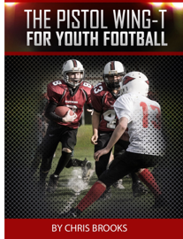 Pistol Wing-T for Youth Football