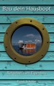 Bau dein Hausboot
