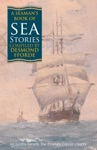 A Seamans Book Of Sea Stories