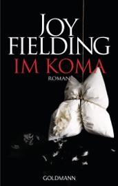 Im Koma PDF Download