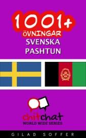Download and Read Online 1001+ övningar svenska - pashtun