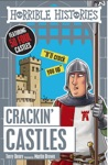 Horrible Histories Crackin Castles