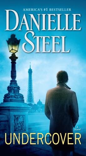 Danielle Steel - Undercover