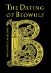 The Dating Of Beowulf
