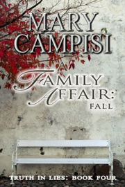 A Family Affair: Fall PDF Download