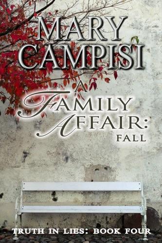 Mary Campisi - A Family Affair: Fall