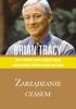 Brian Tracy - Zarządzanie czasem artwork