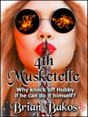 4th Musketelle