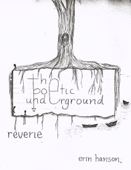 Download and Read Online The Poetic Underground