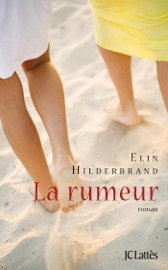 La rumeur PDF Download
