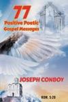 77 Positive Poetic Gospel Messages