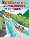 Les Champions De La Pche