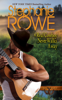 Stephanie Rowe - A Real Cowboy Never Walks Away artwork