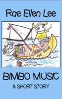 Bimbo Music
