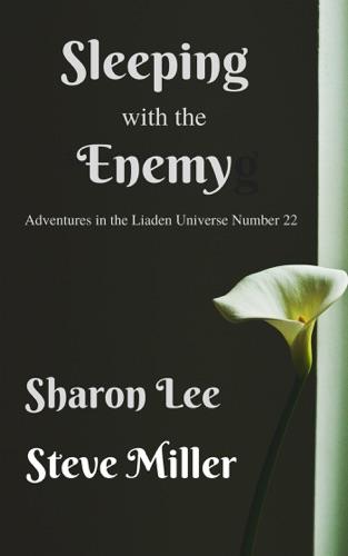 Sharon Lee & Steve Miller - Sleeping with the Enemy
