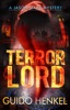 Terrorlord