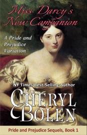 Miss Darcy's New Companion PDF Download