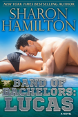 Band of Bachelors: Lucas
