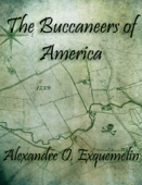 The Buccaneers of America