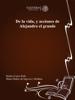 Quinto Curcio Rufo - De la vida, y acciones de Alejandro el grande ilustración