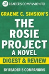 The Rosie Project By Graeme Simsion  Digest  Review