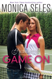 The Academy Game On