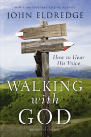 Walking with God PDF Download