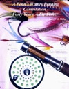 Forty Years A Fly Fisher - A Penns Waters Penning Compilation Vol2a