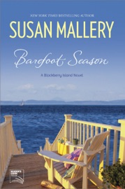 Barefoot Season PDF Download