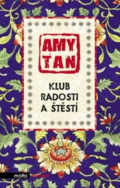 Klub radosti a štěstí PDF Download