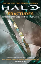 HALO: Fractures PDF Download