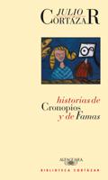 Historias de cronopios y de famas ebook Download
